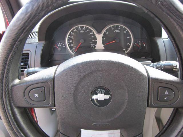 2006 Chevrolet Equinox LT in Medina, OHIO 44256