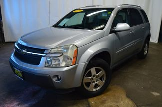 2006 Chevrolet Equinox LT in Merrillville, IN 46410