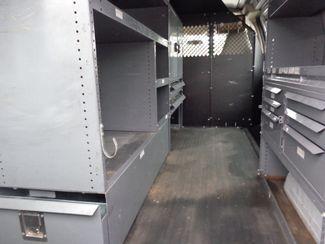 2006 Chevrolet Express Cargo Van Hoosick Falls, New York 4