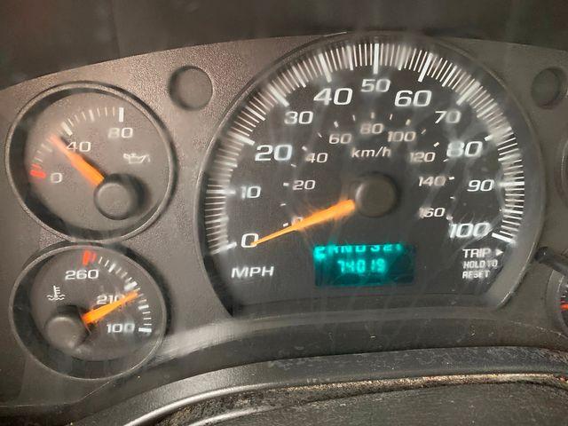 2006 Chevrolet Express Commercial Cutaway C7L DRW Hoosick Falls, New York 5