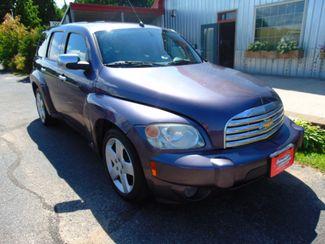 2006 Chevrolet HHR LT Alexandria, Minnesota 1