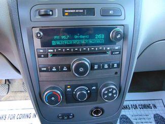 2006 Chevrolet HHR LT Alexandria, Minnesota 8