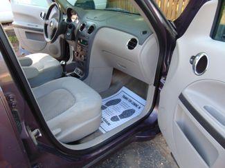 2006 Chevrolet HHR LT Alexandria, Minnesota 21