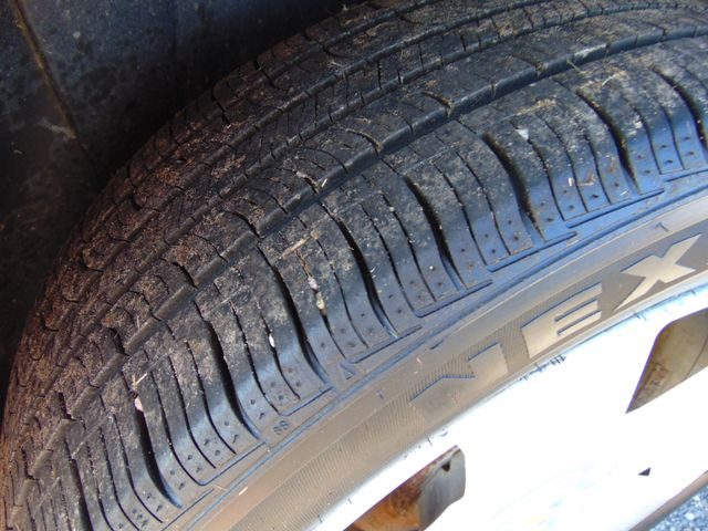2006 Chevrolet HHR LT Alexandria, Minnesota 5