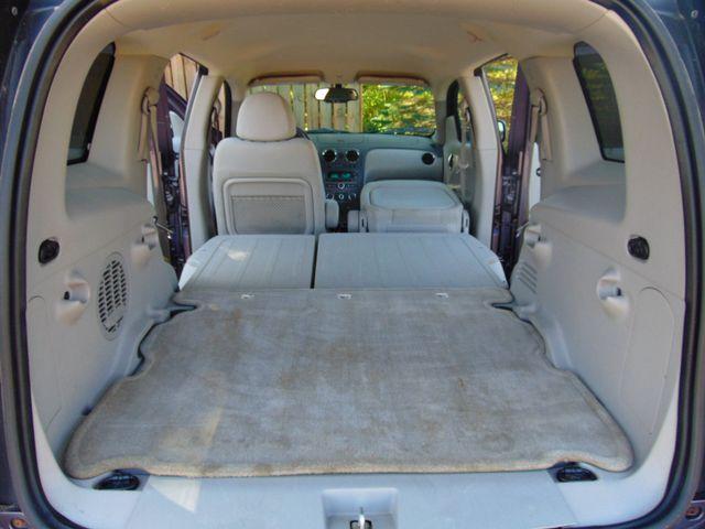 2006 Chevrolet HHR LT Alexandria, Minnesota 19