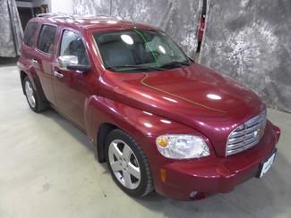 2006 Chevrolet HHR in , ND