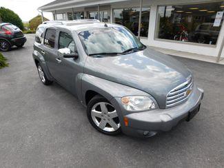 2006 Chevrolet HHR LT in Ephrata, PA 17522