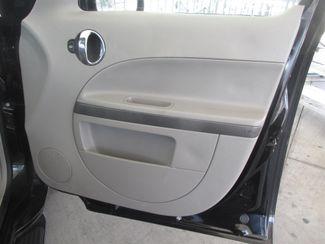 2006 Chevrolet HHR LS Gardena, California 13