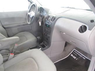 2006 Chevrolet HHR LS Gardena, California 8