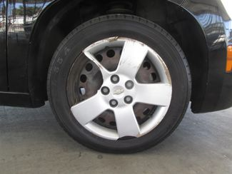 2006 Chevrolet HHR LS Gardena, California 14