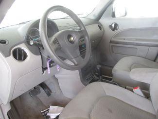 2006 Chevrolet HHR LS Gardena, California 4