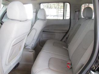 2006 Chevrolet HHR LS Gardena, California 10