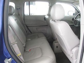 2006 Chevrolet HHR LT Gardena, California 12