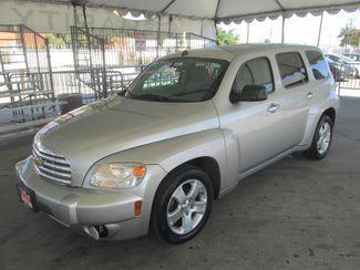 2006 Chevrolet HHR LS Gardena, California