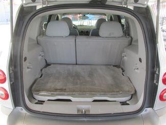 2006 Chevrolet HHR LS Gardena, California 11