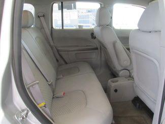 2006 Chevrolet HHR LS Gardena, California 12