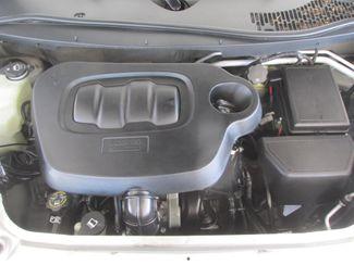 2006 Chevrolet HHR LS Gardena, California 15