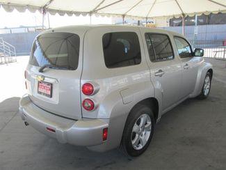 2006 Chevrolet HHR LS Gardena, California 2