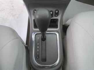 2006 Chevrolet HHR LS Gardena, California 7