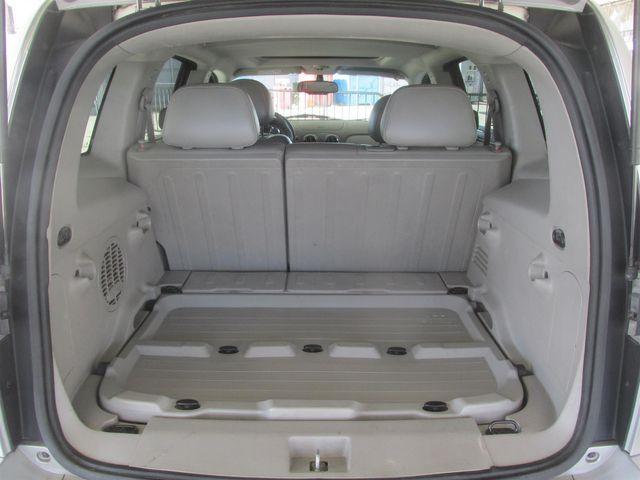 2006 Chevrolet HHR LT Gardena, California 11