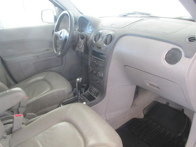 2006 Chevrolet HHR LT Gardena, California 8