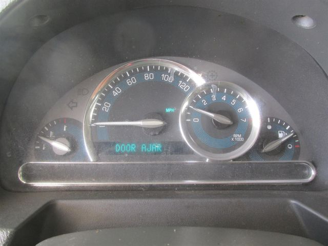 2006 Chevrolet HHR LT Gardena, California 5