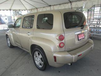 2006 Chevrolet HHR LT Gardena, California 1