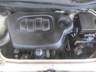 2006 Chevrolet HHR LT Gardena, California 15
