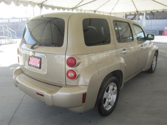 2006 Chevrolet HHR LT Gardena, California 2