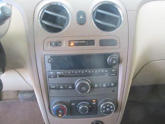 2006 Chevrolet HHR LT Gardena, California 6