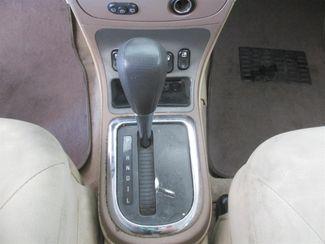 2006 Chevrolet HHR LT Gardena, California 7