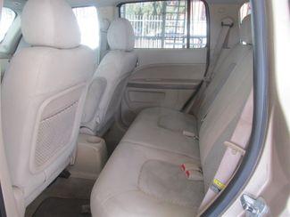 2006 Chevrolet HHR LT Gardena, California 10