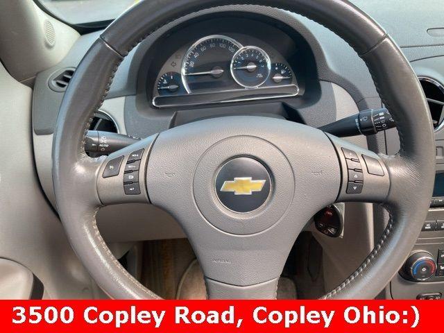 2006 Chevrolet HHR LT in Medina, OHIO 44256