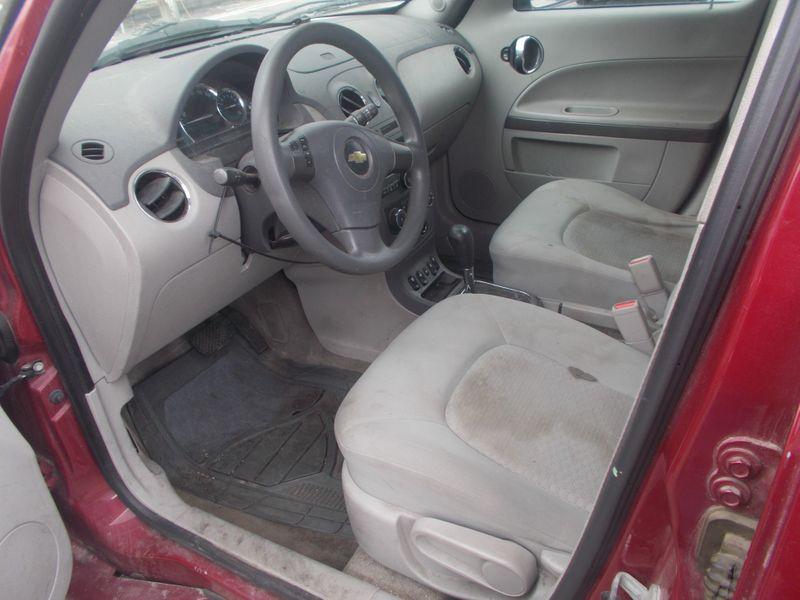 2006 Chevrolet HHR LS  in Salt Lake City, UT