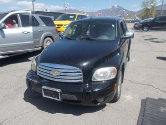 2006 Chevrolet HHR LT Salt Lake City, UT