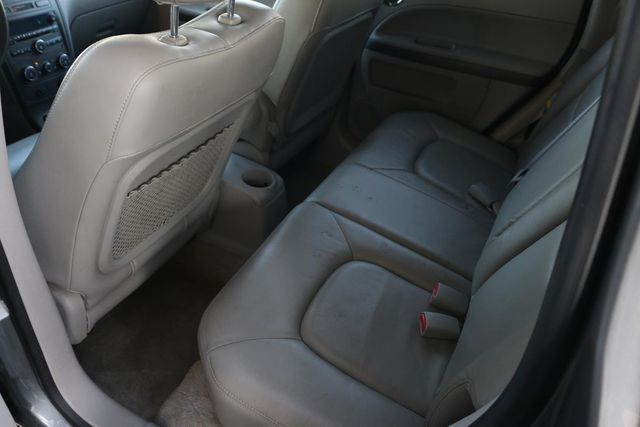 2006 Chevrolet HHR LT Santa Clarita, CA 15