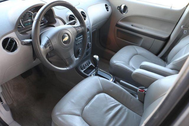 2006 Chevrolet HHR LT Santa Clarita, CA 8