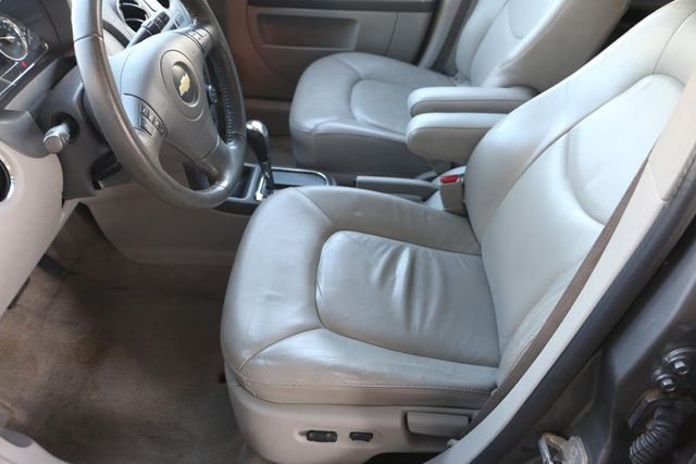 2006 Chevrolet HHR LT Santa Clarita, CA 13