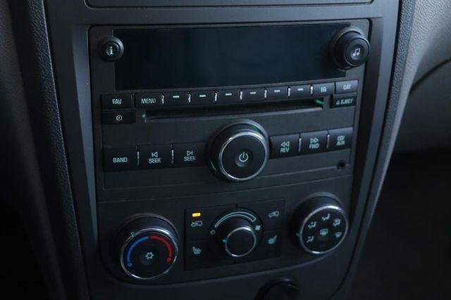 2006 Chevrolet HHR LT Santa Clarita, CA 19