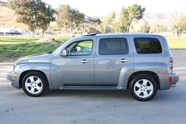 2006 Chevrolet HHR LT Santa Clarita, CA 11
