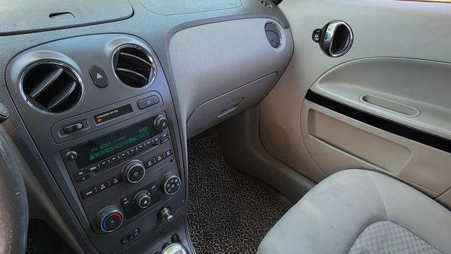 2006 Chevrolet HHR LT Santa Clarita, CA 18
