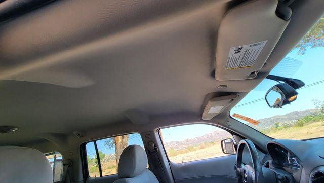 2006 Chevrolet HHR LT Santa Clarita, CA 23