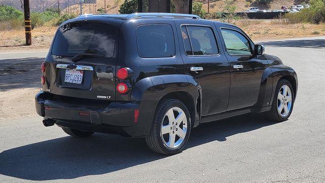 2006 Chevrolet HHR LT Santa Clarita, CA 6
