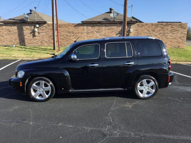 2006 Chevrolet HHR LT in Sulphur Springs, TX 75482