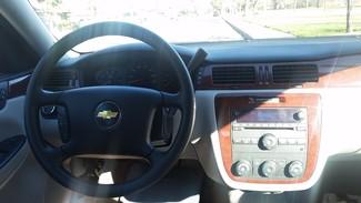 2006 Chevrolet Impala LS Chico, CA 13