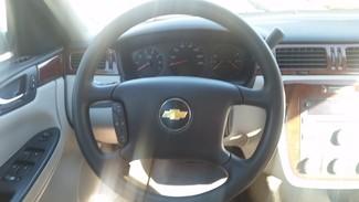 2006 Chevrolet Impala LS Chico, CA 14