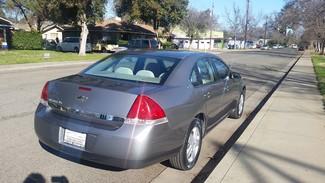 2006 Chevrolet Impala LS Chico, CA 3
