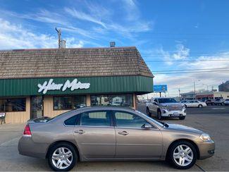 2006 Chevrolet Impala LT 39L  city ND  Heiser Motors  in Dickinson, ND