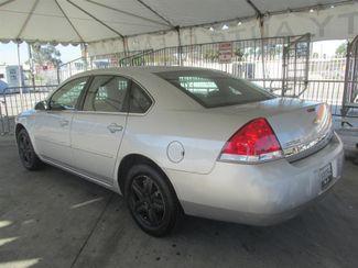 2006 Chevrolet Impala LS Gardena, California 1
