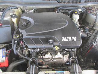 2006 Chevrolet Impala LS Gardena, California 14